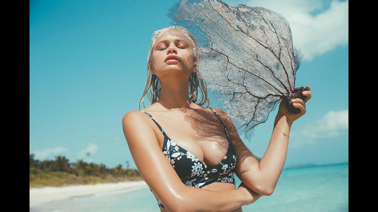 Best Images Like Bikini Summer