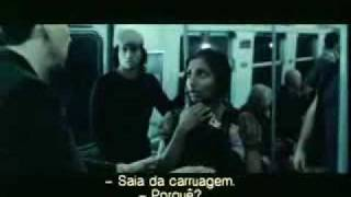 SINAIS DO FUTURO TRAILER