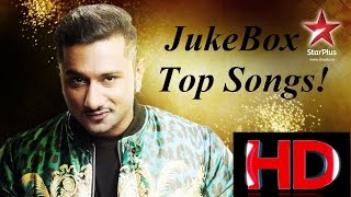 Yo Yo Honey Singh JukeBox | 30 Songs [HD] | Best of Honey Singh