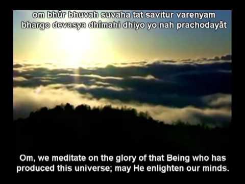 DEVOTIONAL-SPIRITUAL PLAYLIST