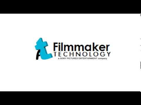 Filmmaker Technology(2005,with SPE byline)