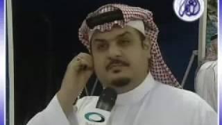 تصريح رئيس الهلال بمقاطعة أبوظبي الرياضية