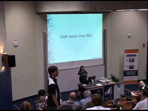 Perl Programming Best Practices