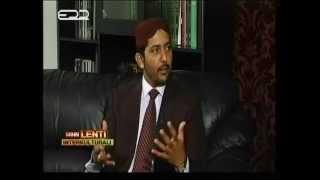 Lenti minn-Interkulturali ma' Laiq Ahmed ATIF _P3