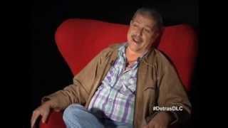 """Amores reales, amores que no son de novelas"" - Detrás de las Cámaras   Programa Completo"