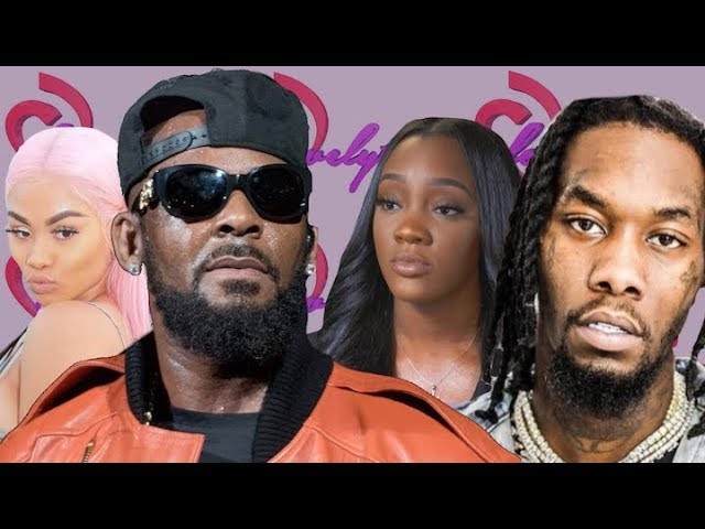 summer-bunni-has-a-weird-connection-to-r-kelly-she-slams-offset-in-a-new-diss-song
