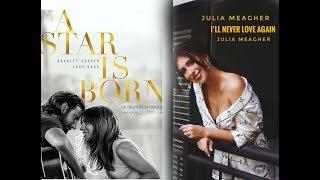 Baixar Lady Gaga - I'll never love again (A star is Born)