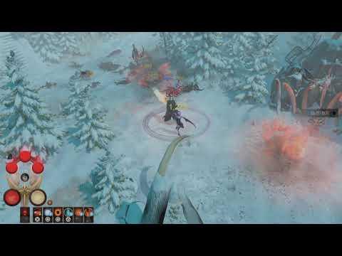 Warhammer: Chaosbane - Slayer Edition_20210130165315 |