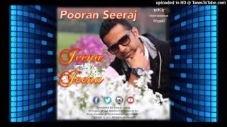 Gambar cover Jeena Jeena - Pooran Seeraj