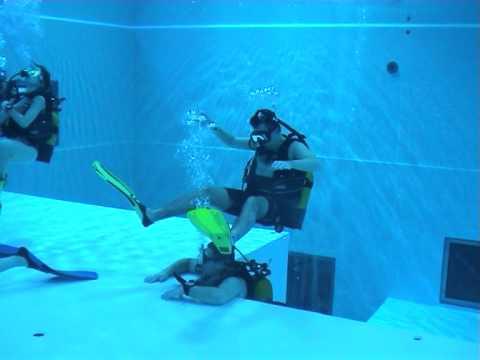 Nemo 2006 Clip 110