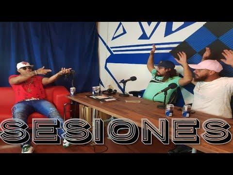 PACHO DE ALQAEDAS INC ACABA DE SALIR DE PRESO - Sesiones
