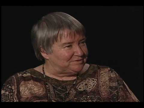 Lynne Stewart interviewed by Joan Moossy