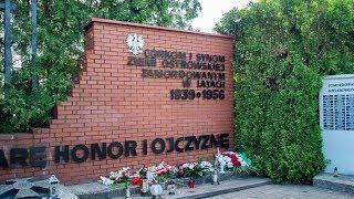 Ostrowskie obchody 74 rocznicy Powstania Warszawskiego