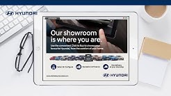 Hyundai | Click To Buy