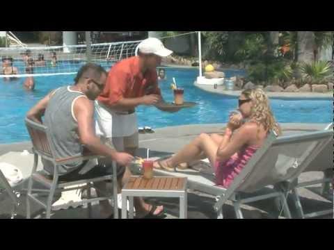 Portfolio To Paradise Europe Australia Fiji Las Vegas Travel