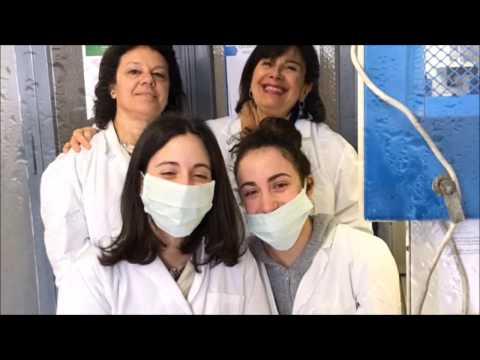 Video progetto ASL Istituto Superiore di Sanità