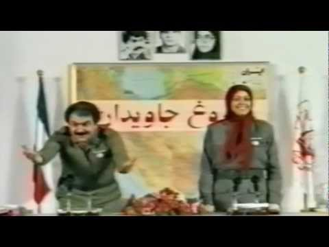 Cult of the Chameleon - Al Jazeera 10/17/2007