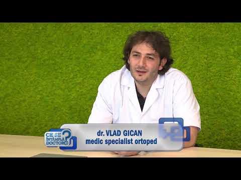 periați articulațiile cum să tratați cum se tratează medicamentele pentru artrita reumatoidă