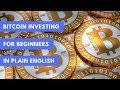 How to start Bitcoin mining for beginners (SUPER EASY ...