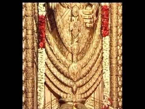 Lord Sri Rama Tyagaraja Keerthanalu In Telugu Sung By Dr. Sabari Girish.  Tyagaraja Keerthanalu