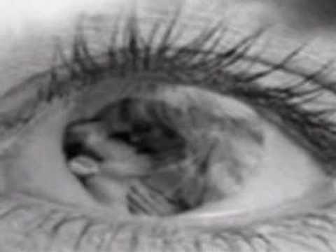 Я люблю тебя как и прежде текст. Песня Я ЛюБлю теа) - Но все равно Я буду...буду  тебя любить...Буду как прежде жить только одним тобой...И никто не будет видеть моих слез  Даже если будет слишком больно  Я сумею все понять, простить сумею и принять  В те
