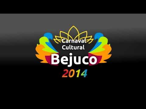 Murga de Carnaval-Panamá