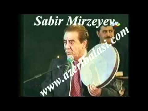 Sabir Mirzeyev - Senin Eshqin   Www.azeribalasi.com