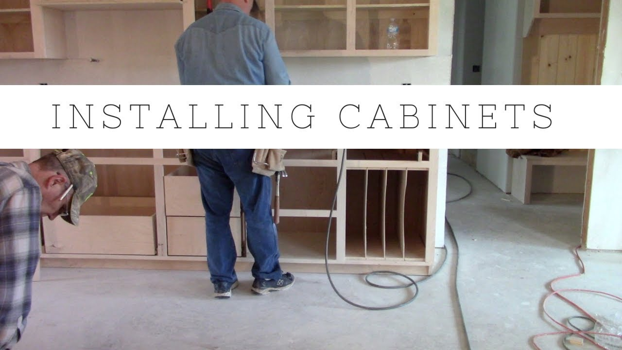 got-the-new-cabinets-installed-on-the-rustic-house-build