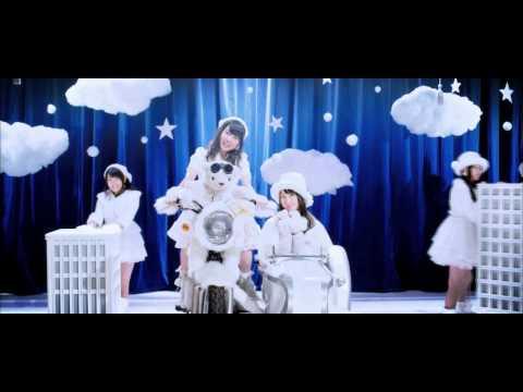 2013/1/30 on sale 11th バイクとサイドカーMV(special edit ver.)