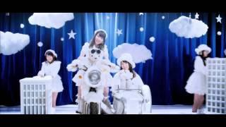 2013年1月30日発売 SKE48 11th.Single「チョコの奴隷」のc/w曲「バイクとサイドカー」(14カラット)Music Video(TYPE-Bに収録)です。 <歌唱メンバー> Team S:大矢 ...