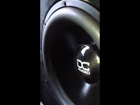 DC Lvl5 18 In A Lupo 2