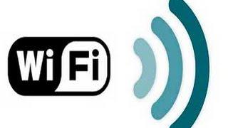 Подключение Wi-Fi в Windows XP. Как настроить Wi-Fi в Windows XP