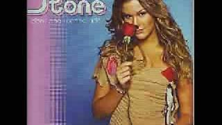 Joss Stone - Don