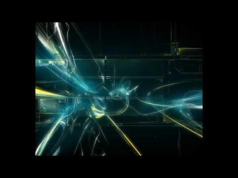 Alan Walker - Faded McKING Clubmix