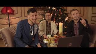 Gambar cover Творча студія З ПОНЕДІЛКА: Івано- Франківськ – Європейське місто, для щасливих сімей!