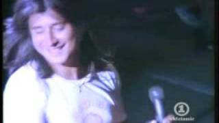 The Very Best of Steve Perry song Strung Out by Steve Perry