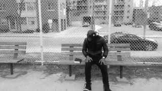 Baixar Venom presents Ghetto Youths - Aidonia ft Onton (keep dem talking)