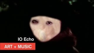 Watch Io Echo Berlin Its All A Mess video
