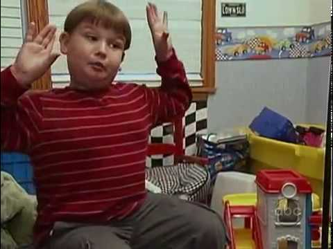 king curtis wife swap bacon is good for me