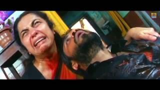 Deadly Somas mother debates over Police actions | Kannada Movie Deadiy 2 | Aditya, Devaraj, Suhasini