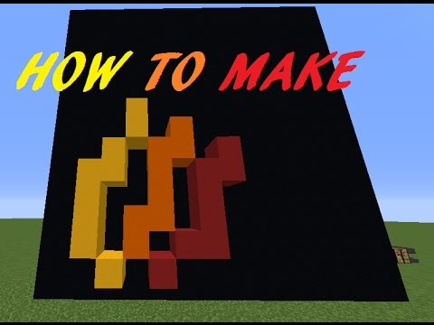 how to make a tripwirehook mc