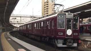先月十三駅にて撮影いたしました。 宝塚歌劇のHMつきです。 幼いころか...