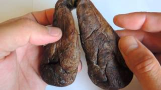 бобровая струя для лечения простатита(Внешний вид бобровой струи. Купить бобровую струю можно тут: http://www.struaybobrov.ru/, 2015-08-03T16:23:54.000Z)