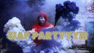 Download Lagu Ever Slkr - Pumpkit Rocket || SIAP PARTYY REMIX 2019 mp3
