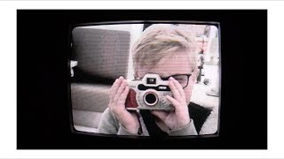 EP. 5 | TESTED | Canon Sure Shot WP1 | Analog Adventures