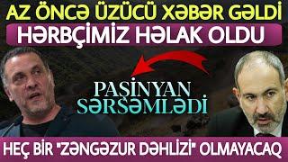 Yekun xəbərlər 18.06.2021, AZ ÖNCƏ ÜZÜCÜ XƏBƏR GƏLDİ, xeberler, son xeberler bugun 2021