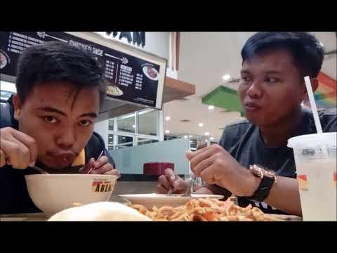 makan-enak-+-jalan-jalan-di-aeon-mall-bukit-tinggi-klang-selangor-malaysia-|-#vlogkuliner-|