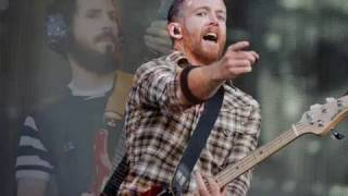 Linkin Park ft. Page Hamilton - All For Nothing  (prevod na srpski)
