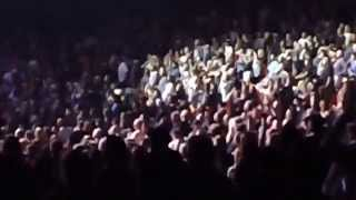Styx - Too Much Time on My Hands - Shoreline Amphitheater Sept 19, 2015, Mt View CA