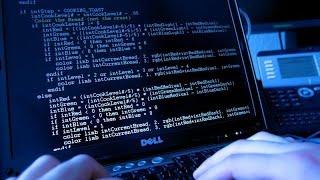 Dem Cyberverbrechen auf der Spur [Doku]